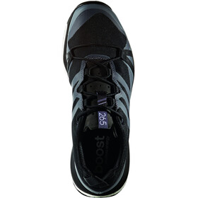 adidas TERREX Agravic Shoes Women utility black/core black/trace grey